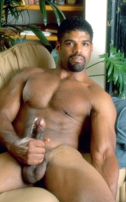 Arab gay sex xxx movieture lmao this has 1