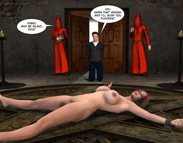 можно ли мастурбировать, вред онанизма, онанизм вреден ...